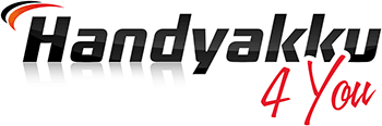 Handyakku4you-Logo