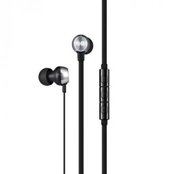 LG Headset HSS-F530 Quadbeat 2